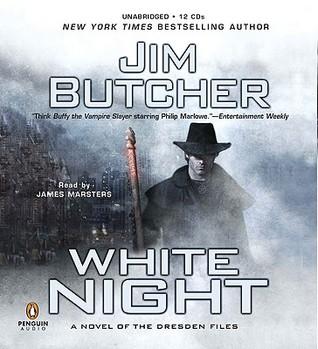 white-night-audio
