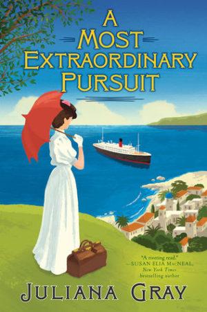 a-most-extraordinary-pursuit