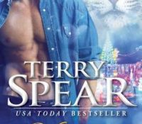 Review: A Very Jaguar Christmas by Terry Spear