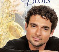 Review + Blog Tour: Bluewater Blues by G.B. Gordon