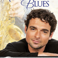 Review + Blog Tour: Bluewater Blues by G.B. Gordon