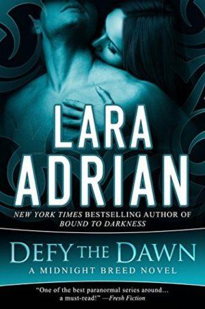 defy-the-dawn