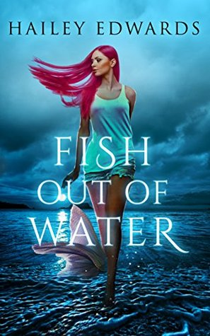 fish-out-of-water