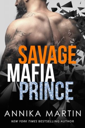 savagemafiaprince500x750new