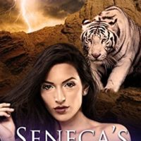 Review: Seneca's Faith by Abigail Owen