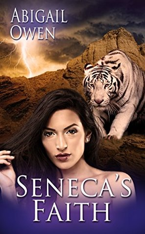 senecas-faith