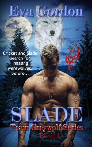 slade-tgws-1-875x1400-eg