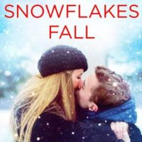Review: When Snowflakes Fall & Like Fresh Fallen Snow by Tara Wyatt