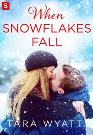 when-snowflakes-fall