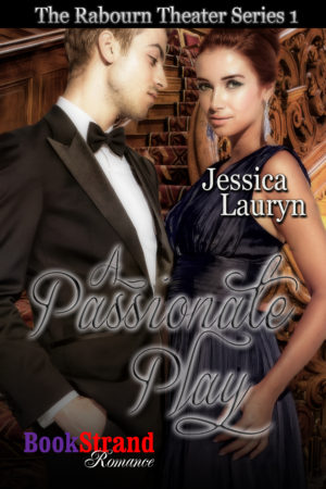 a-passionate-play-4