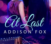 Review: At Last by Addison Fox