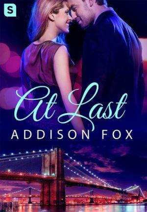at-last-a-fox