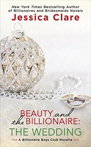 beauty-and-billionaire-the-wedding