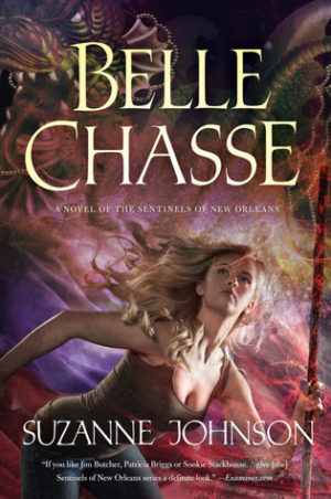 belle-chasse