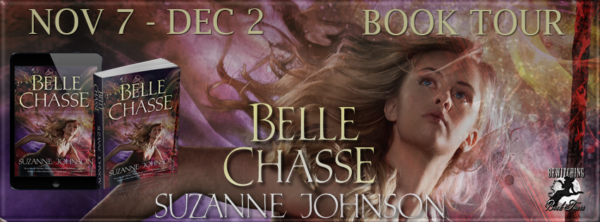 belle-chasse-banner-851-x-315