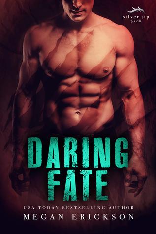 daring-fate