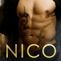 Review: Nico by Sarah Castille