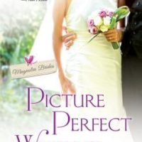 Review: Picture Perfect Wedding by Lynnette Austin