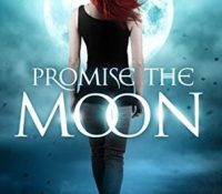 Review: Promise the Moon by Hailey Edwards