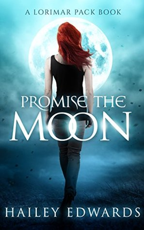 promise-the-moon