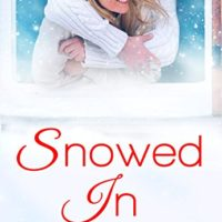 Review: Snowed In by Jenna Bayley-Burke