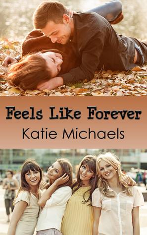 feels-like-forever