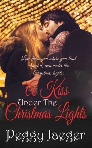 a-kiss-under-the-christmas-lights