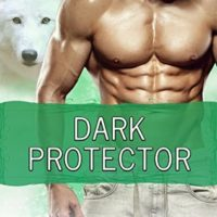 Review: Dark Protector by Katie Reus