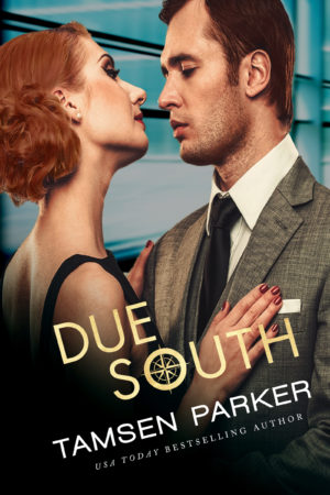 due-south-final1600x2400