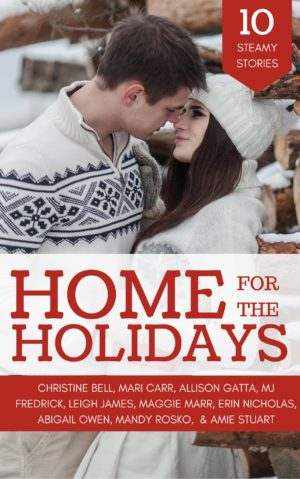 homefortheholidays-cover