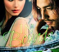 Review: In Bounds by Bronwyn Green