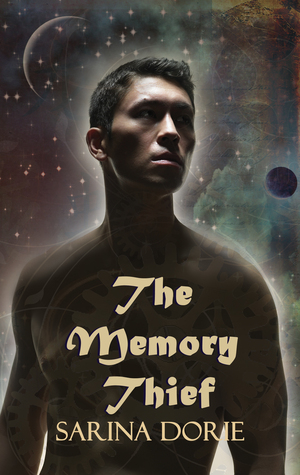 the-memory-thief