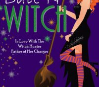 Review: Bait N' Witch by Abigail Owen