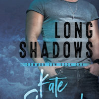 Review + Blog Tour: Long Shadows by Kate Sherwood
