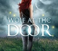 Review: Wolf at the Door by Hailey Edwards