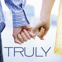 Review: Truly by Ruthie Knox