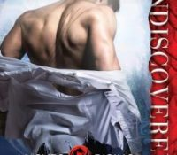 Review: Undiscovered by Sara Humphreys