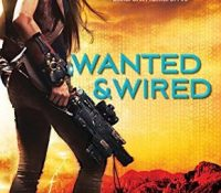 Review: Wanted and Wired by Vivien Jackson