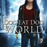 Review: Dog Eat Dog World: Limited Edition Bundle by Hailey Edwards