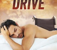 Review + Blog Tour: All Wheel Drive by Z.A. Maxfield