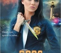 Review: Gods and Ends by Devon Monk