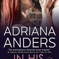 Review: In His Hands by Adriana Anders