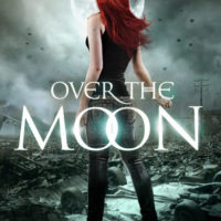 Review: Over the Moon by Hailey Edwards