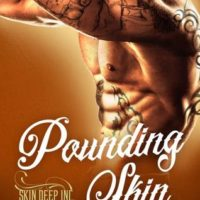 Review: Pounding Skin by L.A. Witt