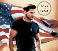 Review: The Legend by Donna Grant