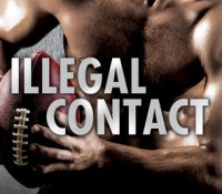 Review: Illegal Contact by Santino Hassell