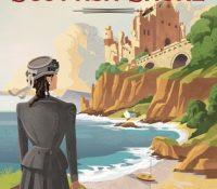 Review: A Strange Scottish Shore by Juliana Gray