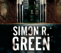 Review: Death Shall Come by Simon R. Green