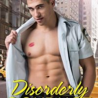 Review: Disorderly Conduct by Tessa Bailey