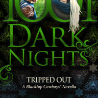 Review: Tripped Out by Lorelei James